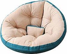 WOERD Bean Bag Chair Big Sofa Divano Pigro