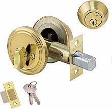 Wolfpack 3014900 - Maniglia per porta, regolabile,