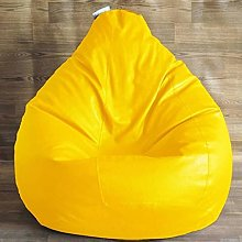 WYBFZTT-188 Grandi divani pigri in pelle piccoli