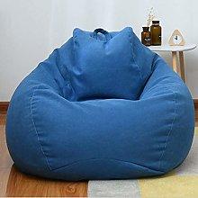 WYBFZTT-188 NOVITÀ Grandi piccoli divani pigri
