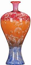 WYBFZTT-188 Vaso di glassa di goccia d'acqua