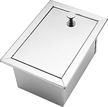 WYDMBH Portarotolo,Porta Carta Igienica