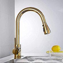 XCTLZG, rubinetto da cucina estraibile per lavello