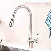 XCTLZG - Rubinetto da cucina per lavello da