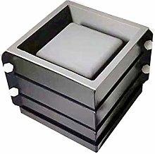 Xfu9290 Stampi in silicone per fusione di resina