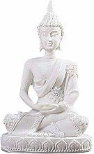 XHXseller, statuetta a forma di testa di Buddha,