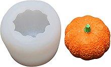 XIANZI Stampo in resina epossidica in silicone