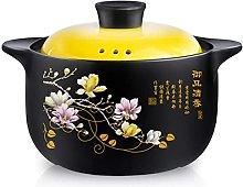 XKun - Vaso per ceramica per uso domestico ad alta