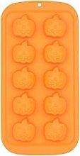 xllLU Stampi per biscotti a forma di cartoni