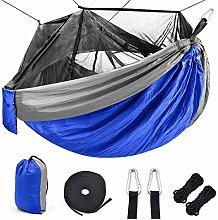 XMYNB Amaca Portable di Campeggio Amaca Mobili