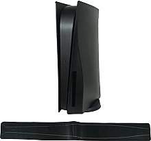 yahede Adesivo per Console PS5 Decalcomania,