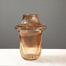 YAOHEHUA Decorativi Interno Moderni Semplice Vaso