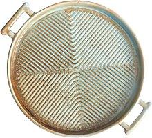 Yardwe In Ceramica Strumenti di Cottura Pan