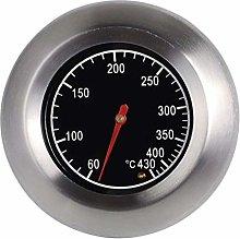 YARNOW Grill 1PC del Calibro di Temperatura