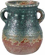 Yarnow Piccolo Vaso Succulento in Ceramica