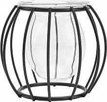 YARNOW Vaso da Giardino Decorativo Vaso da