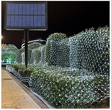 YASENN 200 LED 30,5 x 15,2 m, luce a rete a