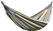 YCJK Amaca da Giardino Portatile 240 x 160 cm,