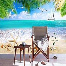 YIERLIFE 3D Poster Murali Da Parete Decorative -