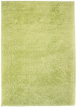 YOUTHUP Tappeto Shaggy a Pelo Lungo 120x170 cm