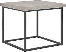 YOUTHUP Tavolino da Caffè 55x55x53 cm Aspetto