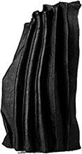 YQLKD Scultura da Tavoloconcavo-Convesso A Forma