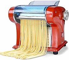 YUXIwang Pasta Machine Macchina for la pasta 135W