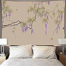 YYRAIN Adesivi Murali per La Casa, Decorazioni,