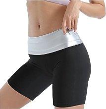 YZRDY Body Shaper Pants Sauna Shapers Effect