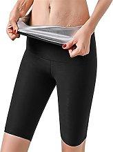 YZRDY Slimming Shapewear Shorts Vita Trainer Tummy
