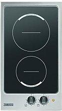 Zanussi ZEI3921IBA - Piastra a induzione modulare,