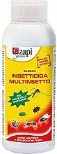 Zapi Insetticida Concentrato Garban Lt.1