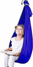 ZCXBHD - Amaca per terapia interna per bambini e