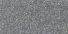 Zebra Textil 49438copridivano Badem, Ottomane