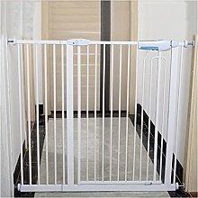 ZEMIN Balcone Barriera Di Sicurezza Per