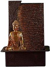 Zen'Light – Fontana da interno Buddha Jati,