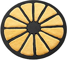 Zenker 3440 - Teglia per 12 Biscotti