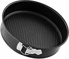Zenker 6014 Promotion - Teglia rotonda con fondo