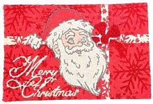 Zerbino cocco Natale