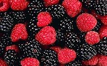 Zerbino Modello Fruit House Tappeto Tappetino