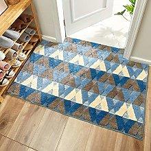 Zerbino per corridoio ingresso tappeto cucina