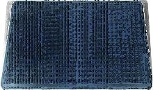 ZERBINO SOFTRUB 60X120 - Brixo