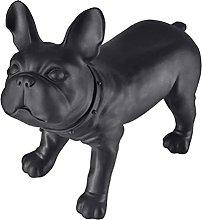 ZHYLing Bulldog - Statua da Collezione Figurine