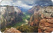 Zion National Park,Zion National Park,Impermeabile