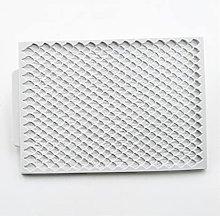 ZIS - Stampo in silicone con scaglie a forma di