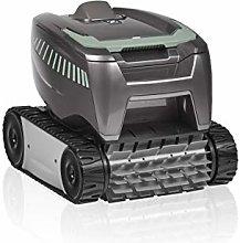 Zodiac WR000260 Tornax AT21050 Robot Automatico