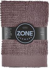 Zone Soft Tiles Tappetino da Bagno