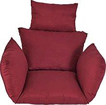 Zoyafa, amaca per amache, cuscini per sedia a
