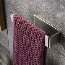 Zqyrlar - Porta asciugamani ad anello Porta