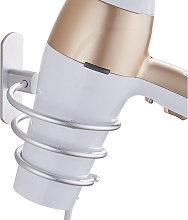Zqyrlar - Porta phon, vano in alluminio, porta